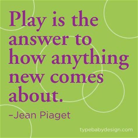 Jean Piaget Essay Example Graduateway